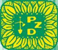pzd-logo