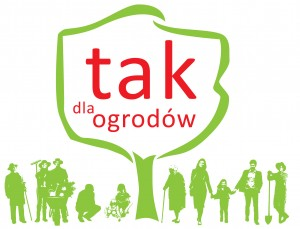tak_male-LOGO-green_strock